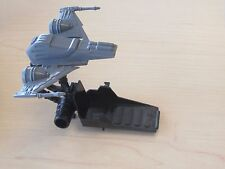 Vintage Star Wars POTF Imperial Sniper Prototype First Shot PRICE DROP!