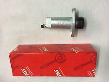 Land Rover Series 3 TRW OEM Clutch Slave Cylinder - (Except 109 V8) BR3021G