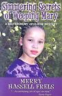 USED (GD) Simmering Secrets of Weeping Mary: A Deuteronomy Devilrow Mystery