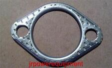 Briggs & Stratton Exhaust Gasket 692236, 272293, 270917 FREE SAME DAY SHIPPING