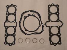 Engine Gasket Set for HONDA CB650 650 - NEW!!!! - #981