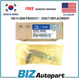 GENUINE ! OIL CONTROL VALVE EXHAUST for 11-12 ELANTRA 14-15 FORTE # 24375-2E000