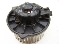 Honda Jazz (2002-2004) Heater motor 194000-1060 6D25