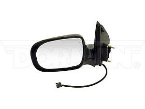 Dorman 955-055 Side View Mirror Assembly