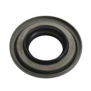 For Ford F-250  F-350  F-100  Jeep Wagoneer Rear Outer Differential Pinion Seal