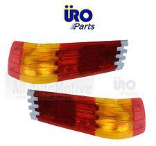 Right Tail Light Lens For Mercedes 350SL 380SL 380SLC 450SL 450SLC 560SL FX64J9