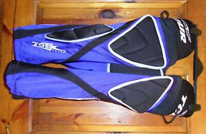 Tour Hockey Girdle Senior XL