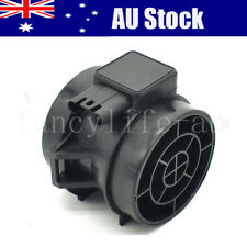 Mass Air Flow Meter MAF For BMW 3 Series E46 E83 E85 X3 Z4 2.2 2.5 325i 5WK96471
