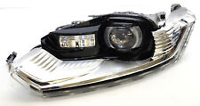 FORD MONDEO MK5 LED SCHEINWERFER Frontscheinwer Links Linse LED