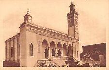 BF8601 la mosquee laghouat algeria 1 2 3