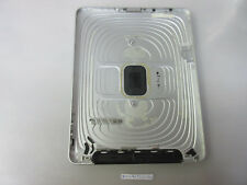 Silver A1337 iPad 1 Replacement Back Cover Housing 64GB
