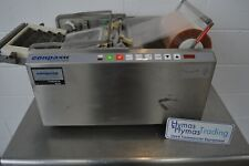 More details for ten fastpack s auto film packaging machine heat sealer cold meat etc 2 available
