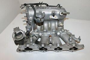 For 1986-2001 Acura Integra Intake Manifold Temperature Sensor 93414JY 1991 1987