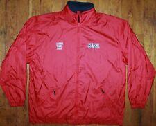2007 Nelly Furtado Loose Tour Jacket