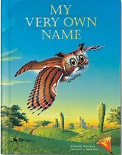 I See Me - My Very Own® Name Personalized Storybook