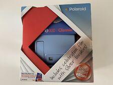 Polaroid One 600 Classic Camera
