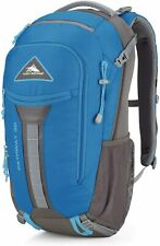 High Sierra Pathway 30l Internal Frame Hiking Backpack Green