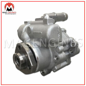 1J0422154H POWER STEERING PUMP FOR AUDI A3, 8L1, VW OCTAVIA, SKODA 1.9 LTR