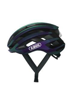 ABUS AirBreaker Road Helmet