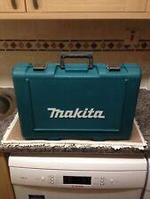 Makita BHP453SHE Cordless Hammer Drive Drill Box Only