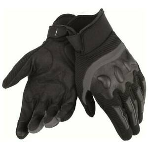 DAINESE AIR FRAME UNISEX MOTORCYCLE GLOVES