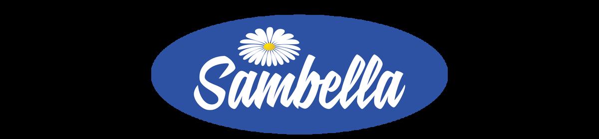Sambella Deals