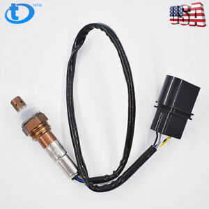New upstream O2 Oxygen Sensor For Hyundai Elantra Kia Spectra Spectra5 05-09 US