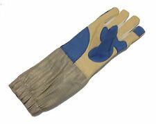 "Fencing Sabre Washable & Corrosion 400Nw Glove Right Hand Size 6 (Us 6 1/2"")"