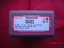 Baxi Combi 130he desviador válvula Cabeza Actuador 243341 Honeywell vc4012