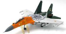 JC Wings Sukhoi Su-30MKI Flanker, 24th Sqn Hunting Hawks, India, 1997