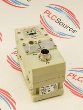 SMC EX240-SDN2 24VDC DEVICENET SI UNIT