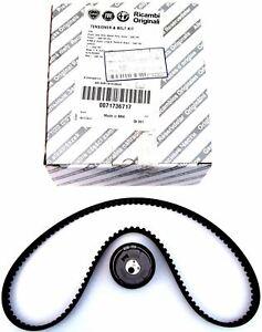 Fiat Punto Timing Belt Kit 71736717