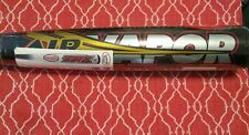 *RARE* 2001 LOUISVILLE SLUGGER TPX AIR VAPOR 33in/30oz BASEBALL BAT -3oz. NEW