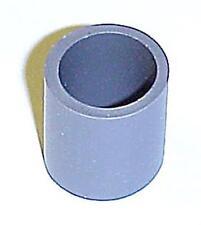 1973-1991 Door Striker Bushing Bolt Plastic