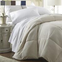 Home Collection - Ultra Soft - Premium Down Alternative Comforter