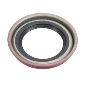 Auto Trans Oil Pump Seal Amgauge 6712NA