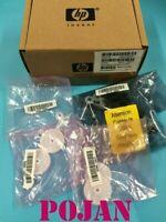 StarWheel Motor Q6718-67017 HP DJ T610 T1100 T770 T790 T795 T1200 T1300 Z3200