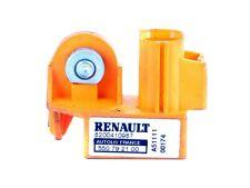 Capteur d'Impact Renault Laguna II Autoliv 550792100 8200090507A 8200410987