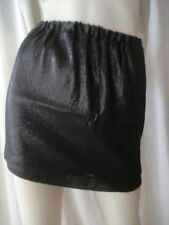 Portmans Polyester Hand-wash Only Mini Skirts for Women