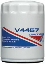 Engine Oil Filter-CARB Group 7 V4457
