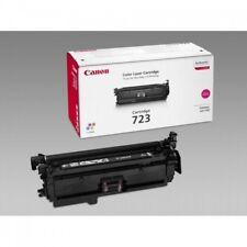 Canon 723 M - Magenta Canon2642B0024960999572031