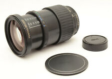 SMC Pentax-FA IF & AL 28-200mm F3.8-5.6 Lens For Pentax K Mount! Good Condition!