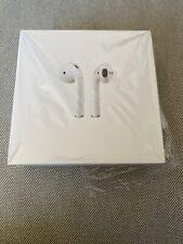 Apple AirPods Auriculares Inalámbricos (MMEF2ZM/A)