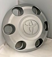 2005-2017 TOYOTA TACOMA Wheel Hub Center Cap Factory Original OEM 4260B-04010