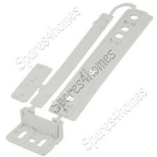 Genuine Electrolux Integrated Fridge Freezer Door Mounting Bracket 2230349041