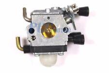 Zama STIHL Carburetor FS38 FS45 FS46 FS55 FS74 FS75 FS76 FC75 FC85 SP80 U GCA27