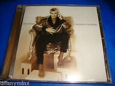 ROD STEWART cd A SPANNER IN THE WORKS   free US shipping