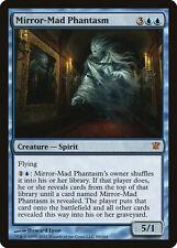 Mirror-mad Phantasm  VO -  MTG Magic (EX)