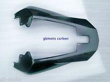 kawasaki z1000 carbon fibre seat unit fairing panel 2010 2011 2012 2013 gbmoto