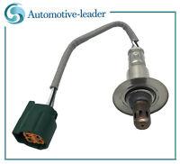 22690-AB010 Downstream Oxygen O2 Sensor For Subaru Forester XT WRX  2.0L 15-18
